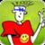PsychoJumper icon