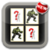 Memory Match Heroes icon