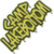 Camp Lakebottom Wallpaper icon