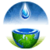 Save Water app for free