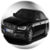 The Best Bulletproof Cars icon