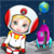 Little Astronaut app for free