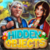 4 Town City Hidden Objects icon