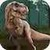 Wild hunter Dino simulatorgame app for free
