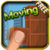 Moving Box Free icon