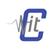 ITChallenge icon