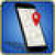 MobileCaller LocationTracker app for free