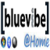 Bluevibe Mobile Home Hotpot icon