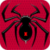 Spider Solitaire by MobilityWare v1 app for free
