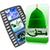 Madani Channel Mobile icon