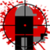 Killer Shooting Sniper X - clear vision training icon