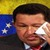 Hugo Chavez Live Wallpaper app for free