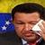 Hugo Chavez Live Wallpaper app for free