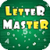 Letter Master Free icon