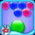 Bubblez: Bubble Defense  icon