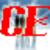 Cloveebiz Profile icon