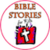 Bible Stories for Kids by Wordbox Apps icon