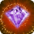 Diamond Swipe icon