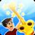 Adventurous Maze icon