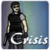 Crisis Shoot Out app for free