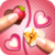 Valentine Blitz app for free