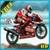 Moto Racer 2014  icon