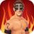 Make Me Wrestler app for free