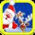 Christmas Magical World icon