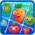 Fruit Frenzy Connect All app for free