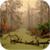 Louisiana Local News app for free