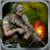 Elite Commando Sniper Mission app for free