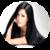Hair Straightening app for free