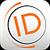 ringID app for free