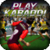 Play Kabaddi - Java icon