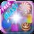 CANDY BLAST 2 icon
