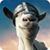 Goat Simulator MMO Simulator app for free