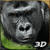 Ultimate Gorilla City Attack app for free