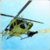 Helicopter Apache Air Battle app for free