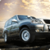 SUV Pictures app for free