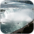 Niagara Falls Wallpapers app icon