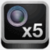 Camera Lover Pack icon