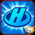 Hero Project icon