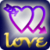 101 Romantic Ideas icon