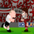 Rooney Head Kicks icon