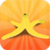 Prank Videos Free app for free