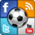 My Football : Live NewsStand app for free