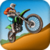 Mad Moto Race 3D app for free