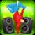 Break Dance Tips app for free