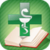 Best Medical Abbreviations Book app for free