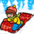 Rules to play Snow Sledding app for free